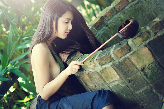 Linh Napie - 3