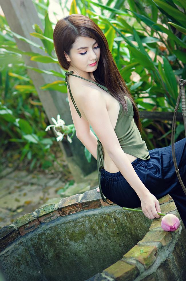 Linh Napie - 6