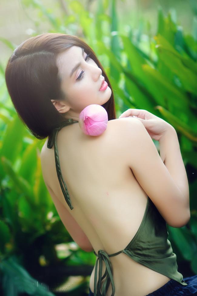 Linh Napie - 8