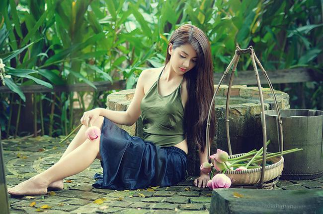 Linh Napie - 10