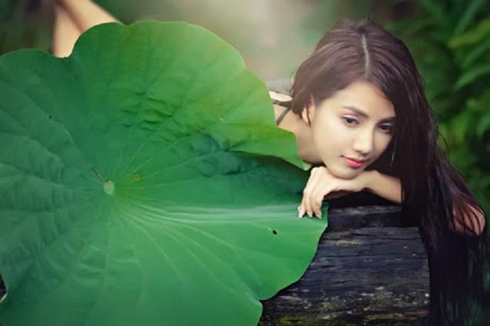 Linh Napie - 12