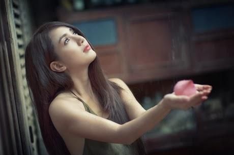 Linh Napie - 15
