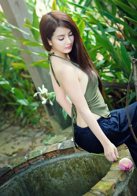Linh Napie - 14