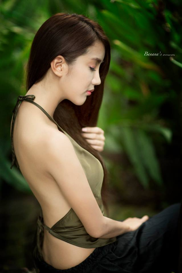 hot-girl-linh-napie (3)