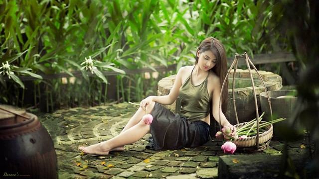 hot-girl-linh-napie (6)