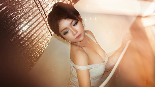 hot-girl-sai-thanh-32878743-1-.jpg