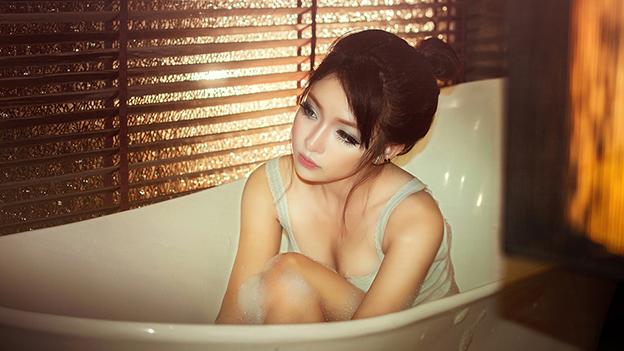 hot-girl-sai-thanh-32878743-2-.jpg