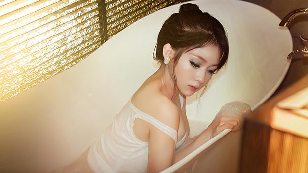 hot-girl-sai-thanh-32878743-4-.jpg