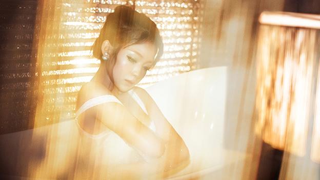 hot-girl-sai-thanh-32878743-5-.jpg