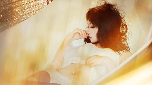 hot-girl-sai-thanh-32878743-7-.jpg