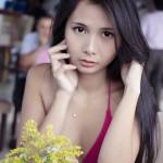 xuan-thuy-236767327-1-.jpg